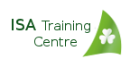 isa_training