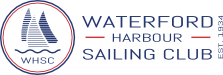 Waterford Harbour Sailing Club
